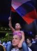 Фоторепортаж: «Денис Лебедев - Сантандер Сильгадо 17 декабря 2012»