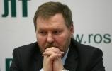 Фоторепортаж: «Олег Тришкин»