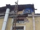 Мансарда: Каменноостровский, 54: Фоторепортаж