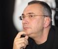 Константин Меладзе: Фоторепортаж