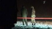 Катастрофа самолета Ан-72 в Казахстане: Фоторепортаж