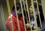 Фоторепортаж: «Автогонщик Григорий Сурлье сбил насмерть двух людей»