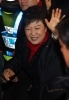 Пак Кын Хе: Фоторепортаж