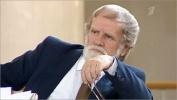 Фоторепортаж: «Писатель Василий Белов»
