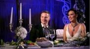 Фоторепортаж: «Малафеев, свадьба»