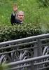 Фоторепортаж: «Джордж Буш младший»