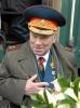 Фоторепортаж: «Михаил Калашников»