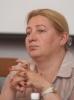 Юлия Киселева: Фоторепортаж