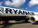 Фоторепортаж: «Ryanair»