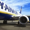 Ryanair: Фоторепортаж