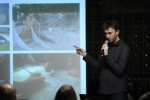 Денис Шикалов: Фоторепортаж