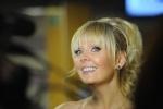 Валерия (певица): Фоторепортаж