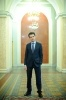 Фоторепортаж: «Депутат Алексей Макаров»