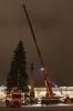 Новогодняя елка, Дворцовая 2012-2013: Фоторепортаж