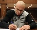 Дмитрий Павлюченков: Фоторепортаж