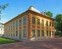 Фоторепортаж: «Летний дворец Петра I»
