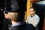 Фоторепортаж: «Фигуранты дела о трубах, ЖКХ, Кадкин, Жуковский, Муравьев (2)»