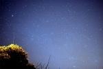 Фоторепортаж: «Метеорный поток Геминиды»