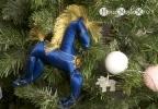 Фоторепортаж: «подарки к новому году »