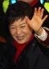 Фоторепортаж: «Пак Кын Хе»