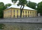 Летний дворец Петра I: Фоторепортаж