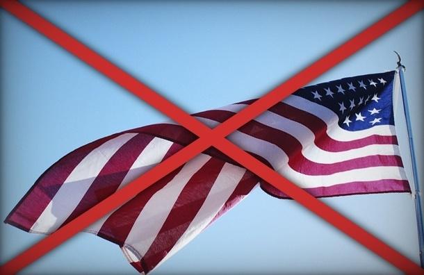 Детей-сирот не пустят в США, но зато похоронят на Родине