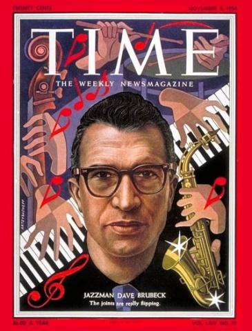 Time_magazine_cover,_Dave_Brubeck,_November_1954.jpg