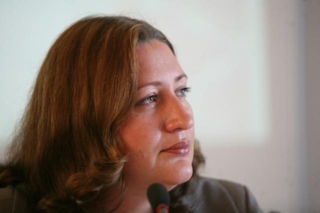 Юлия Киселева: Фото