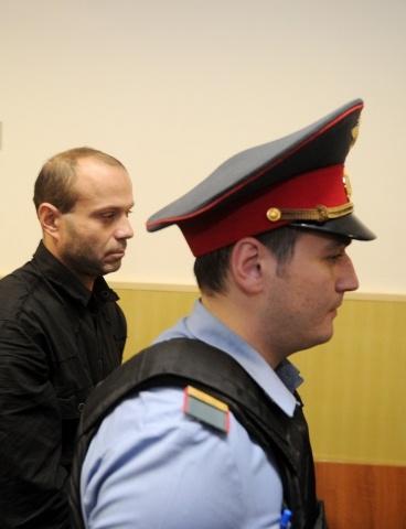 Дмитрий Павлюченков: Фото