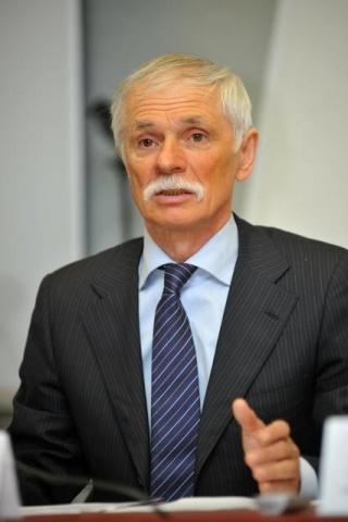 Анатолий Кривенченко: Фото