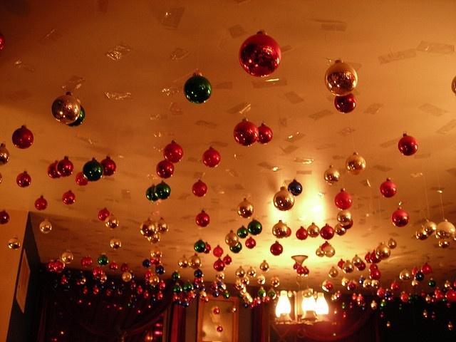 Католическое Рождество: Фото