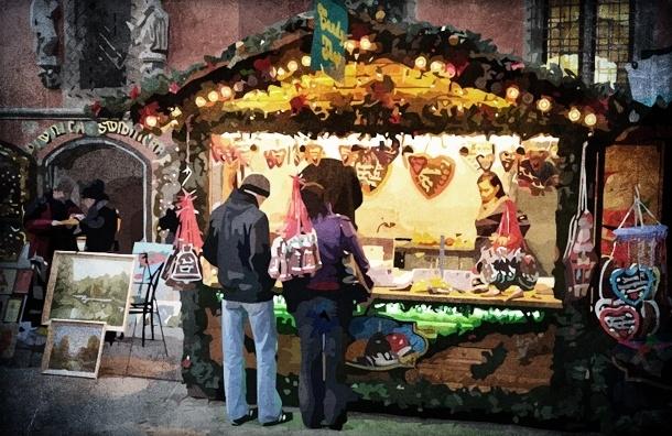 Рождественские ярмарки в Прибалтике, Финляндии и Швеции: где интереснее всего