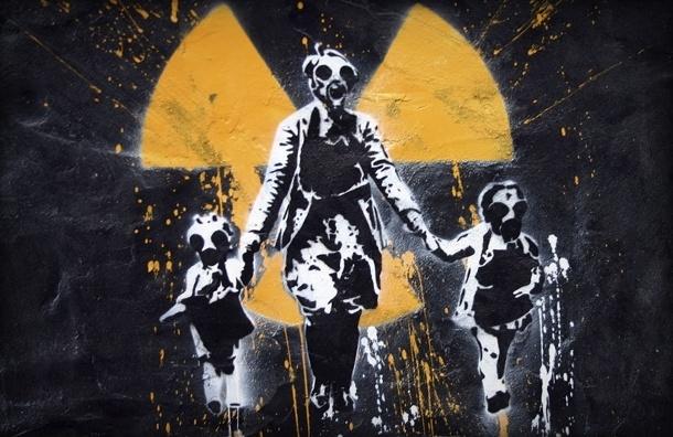 Писатель Михаил Веллер: Конец света будет, а рецепт самосохранения не дам