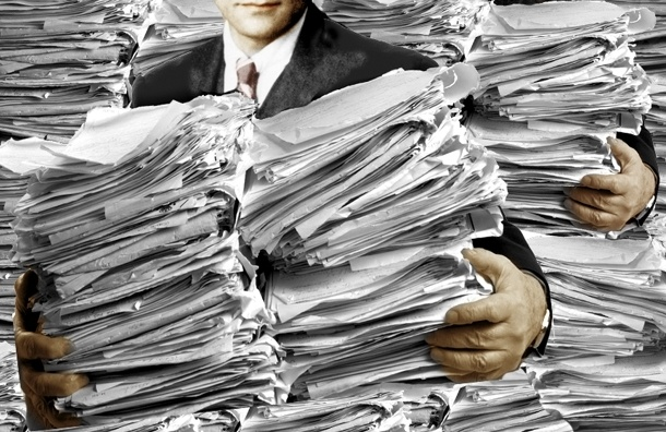 100 тысяч подписей против «закона Димы Яковлева» в Думе предпочли потерять