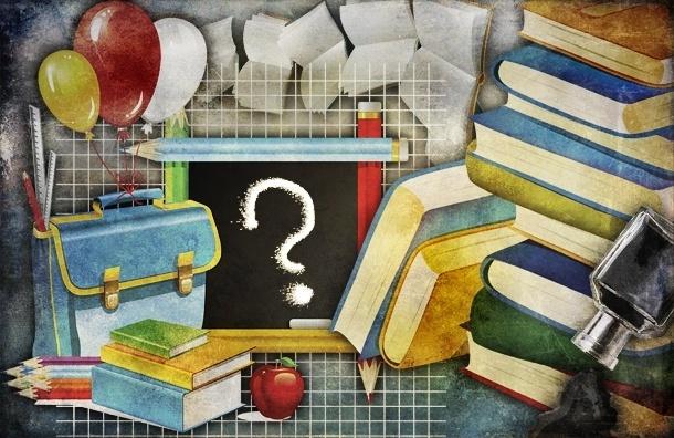 Новый Закон об образовании: все недовольны, но придется подстраиваться
