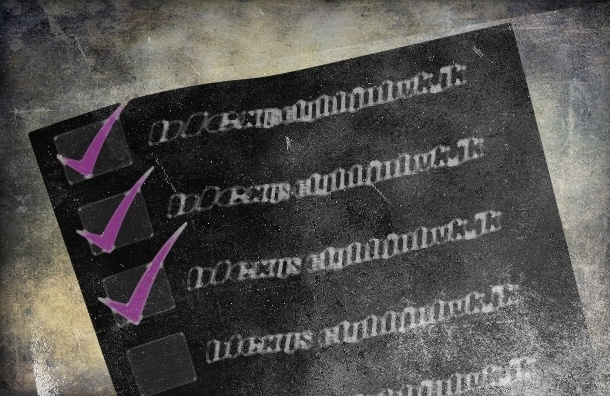 СМИ могут начать публиковать «черные списки» налогоплательщиков
