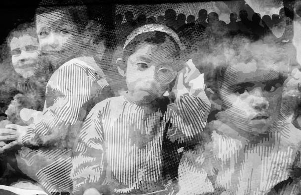 Закон Димы Яковлева принят. Дети-сироты оказались крайними во внешнеполитической войне
