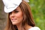 Кейт Миддлтон беременна: герцогиня кембриджская попала в больницу