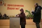 В Госдуму внесен закон об отмене прямых выборов губернаторов