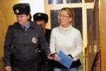 Фигурантка дела «Оборонсервиса» Сметанова заключила досудебное соглашение