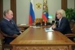 Вице-премьер Ольга Голодец раскритиковала «закон Димы Яковлева»