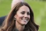 Папарацци разузнали о здоровье Кейт Миддлтон, представившись королевой Елизаветой II