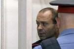 Организатору убийства Анны Политковской вынесли приговор
