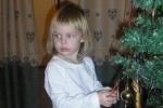 Для отчима замерзшей Алены Щипиной гособвинение просит год исправительных работ