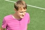 Завершено расследование смерти Никиты Леонтьева, которого полицейские забили шваброй