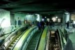 Выход из метро «Невский проспект» на канал Грибоедова откроют 28 декабря