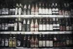 Грузинское вино и минералка вернутся в Россию в 2013 году