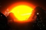 Конец света 2012 отменяется: Ученые отсоветовали запасаться попкорном