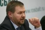Следствие потребует арестовать экс-главу Комитета по энергетике Олега Тришкина
