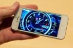 iPhone 5 в России: стартовали официальные продажи